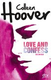 http://www.seductivebooks.de/2015/12/28/rezension-love-and-confess-colleen/