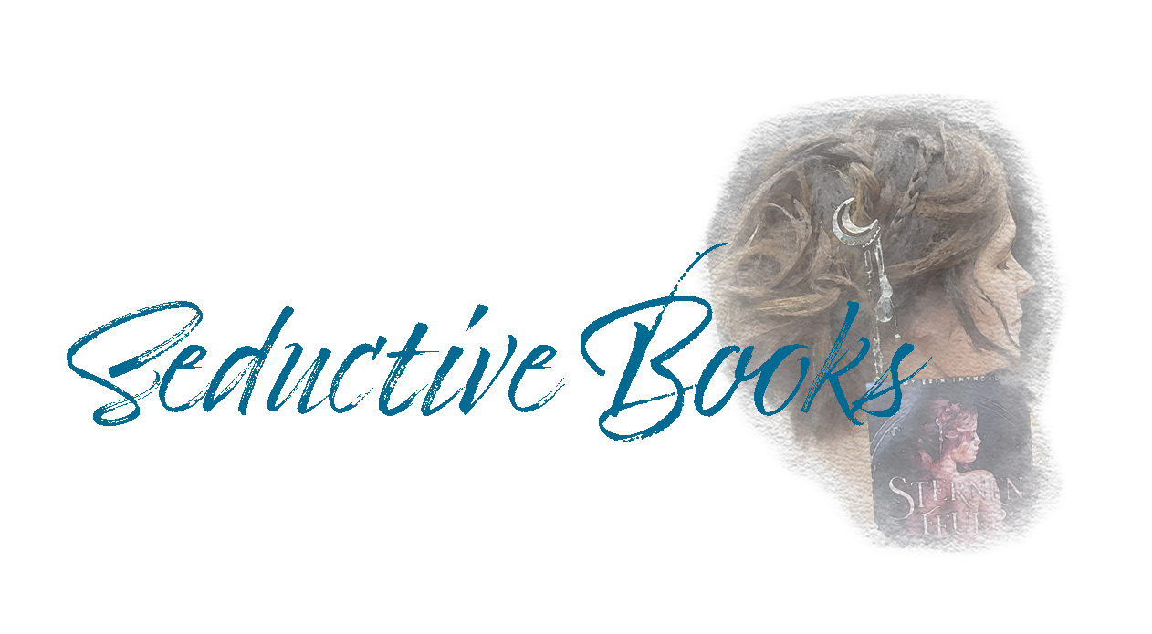 Seductive Books